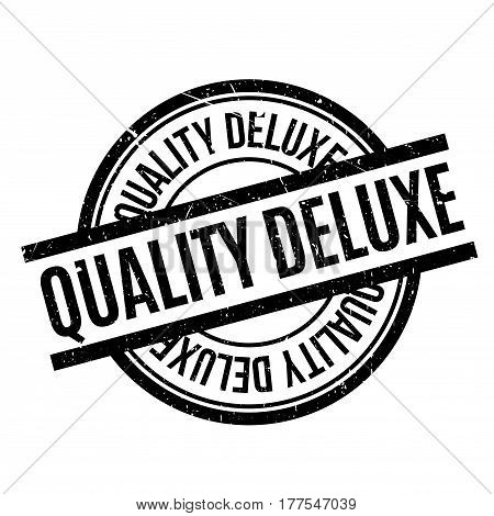 Quality Deluxe rubber stamp. Grunge design with dust scratches. Effects can be easily removed for a clean, crisp look. Color is easily changed.