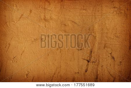 Plaster, wall texture, bumpy plaster, background stucco wall, abstract plaster background, plaster texture, terracota