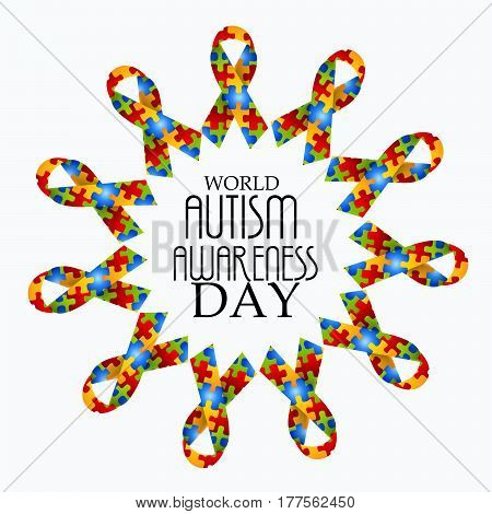 Autism_20_march_14