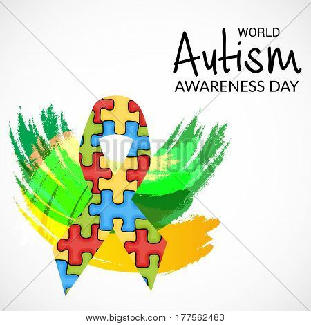 Autism_20_march_20