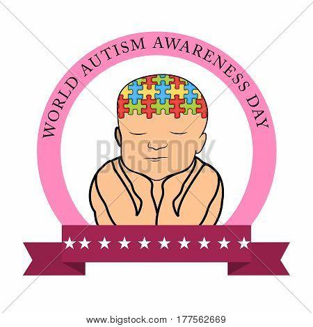 Autism_20_march_21