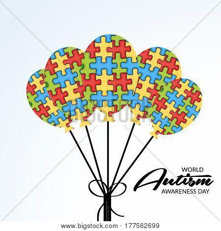 Autism_20_march_27