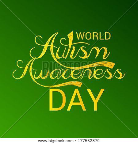 Autism_20_march_32