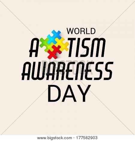 Autism_20_march_39