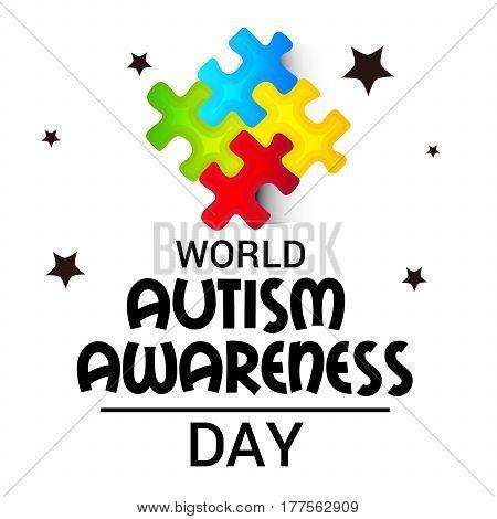 Autism_20_march_40