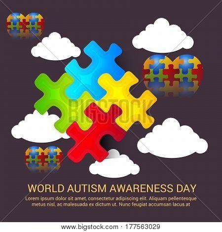 Autism_20_march_44