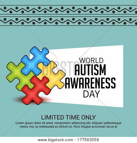 Autism_20_march_48