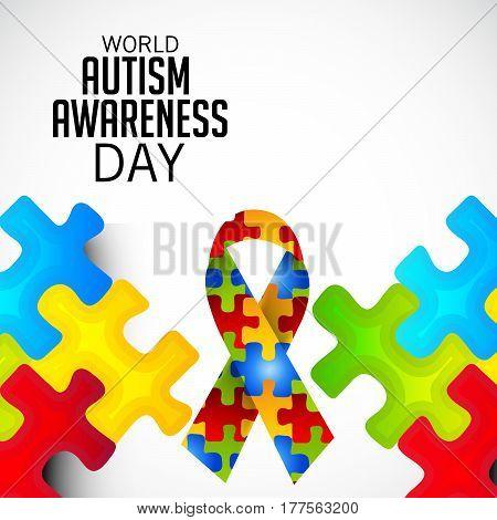 Autism_20_march_56