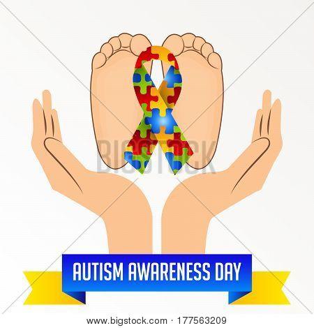 Autism_20_march_57