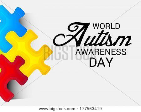Autism_20_march_62