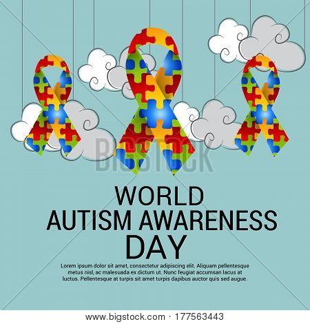 Autism_20_march_65