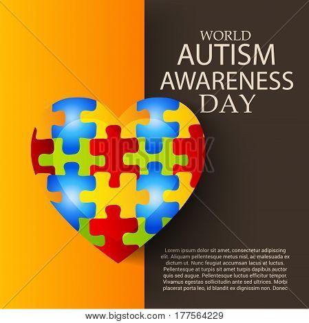Autism_20_march_78