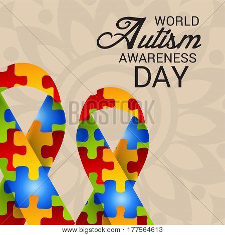 Autism_20_march_89
