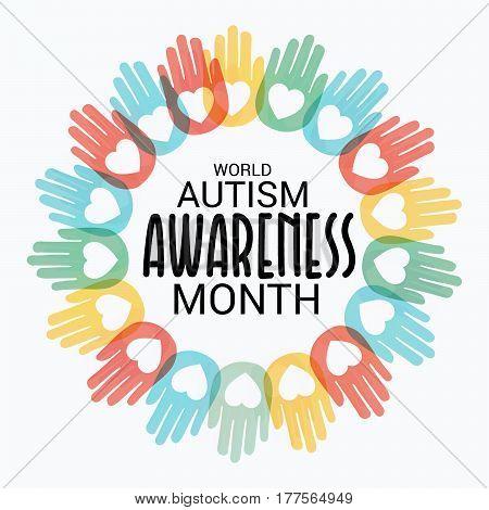 Autism_20_march_92