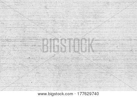 White Concrete Wall, Seamless Texture