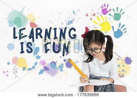 Fun Activities Enjoyment Entertainment Joyful