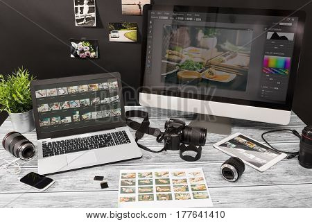 photographer photographic photograph journalist camera traveling photo dslr editing