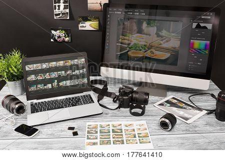 photographer photographic photograph journalist camera traveling photo dslr editing