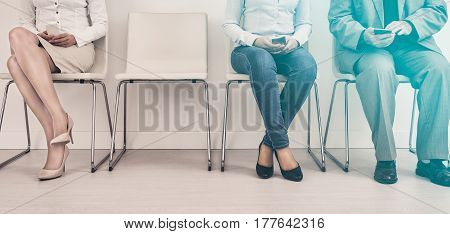 recruitment recruiting hire recruit hiring recruiter interview employment job human room stress stressful position young
