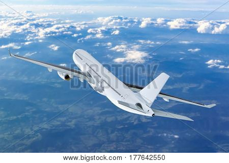 airplane transport aeroplane transportation travel flight fly