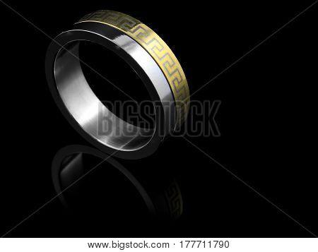 Luxury Ring For Women