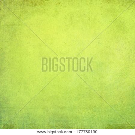 green textured background - perfect background with space