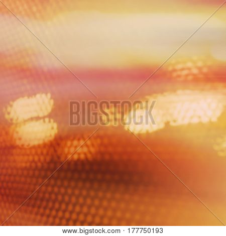 abstract motion texture background