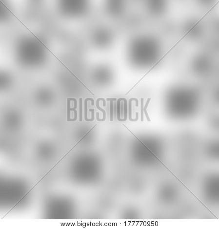 Blur Abstract Background, Defocused Backdrop For Soft Finance Design