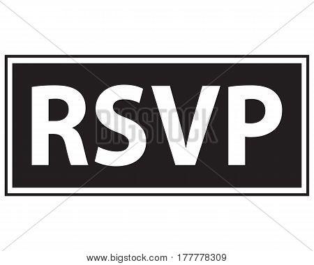 RSVP Background invitation computer icon symbol envelope