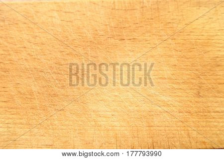 Soft bright wooden texture natural pattern background