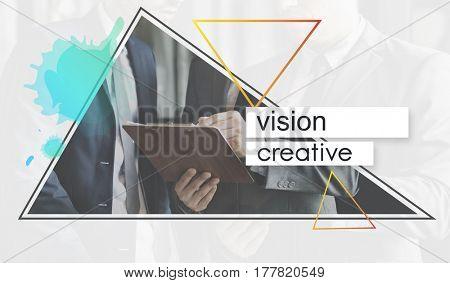 Inspiration Development Modern Creative