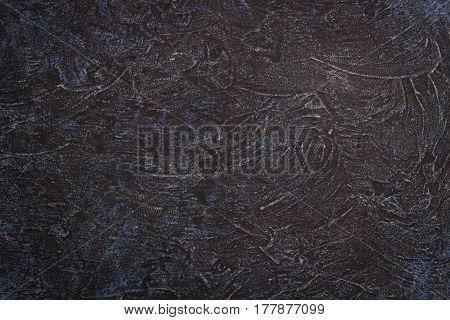 Vintage grunge cement background texture close up