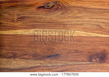 Red, Black And Dark Brown Natural Real Wood Texture Background With Different Tones