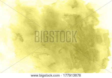 artistic watercolor background for your design.painting on paper from my originals.
