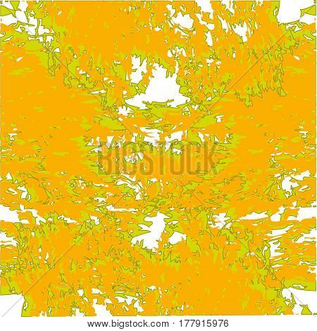 Bright and colorful autumn background.Vector illustration textures