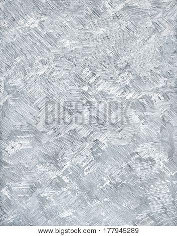 Metal plate steel background. Hi res texture