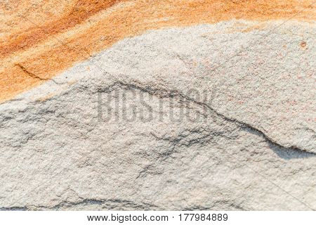 Marble, whets stone, terrazzo, patterned texture background, Detailed genuine marble from nature, Can be used for creating a marble surface effect to your designs or images.