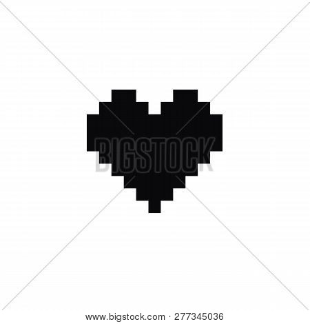 Scandinavian Symbol For Norway Fairisle Sweater Design In Vector