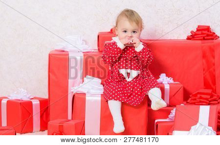 Family Holiday. Christmas Gifts For Toddler. Gifts For Child First Christmas. Celebrate First Christ