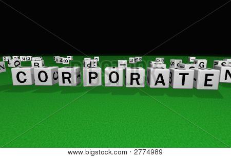 Dice Corporate