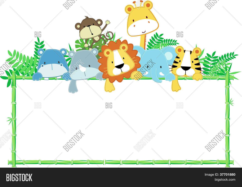 Lion Cartoon Blank Sign Images, Illustrations & Vectors (Free ...