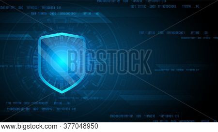 Online Data Protection Shield