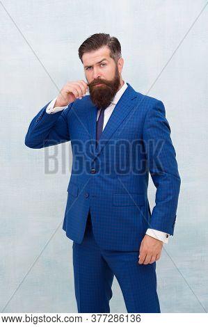 Office Style. Business Attire. Fashion Wardrobe. Menswear Store. Get Exclusive Formalwear. Bearded M