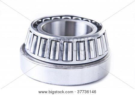 Steel Bearing