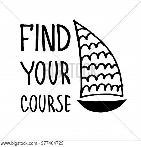Find Your Course. Boat Sightseeing Tours, Cruise Routes Banner. Career Guidance Program Logo. Motiva