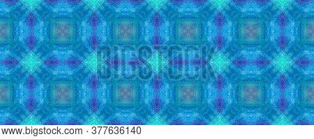 Portuguese Decorative Tiles. Geo Mosaic Style. Portuguese Decorative Tiles Background. Portuguese St