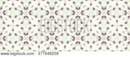 Portuguese Decorative Tiles. Portuguese Decorative Tiles Background. Daisy Aztec Carpet. Flower Anda