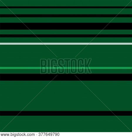 Sailor Stripes Seamless Pattern. Male, Female, Childrens Summer, Spring Seamless Stripes Texture. Ho