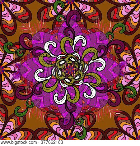Cute Super Abstract And Nice Interesting Picture