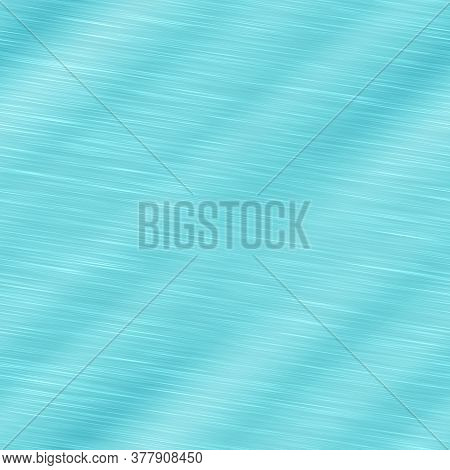 Blurry Gradient Glitch Abstract Artistic Texture Background. Wavy Irregular Bleeding Dye Seamless Pa